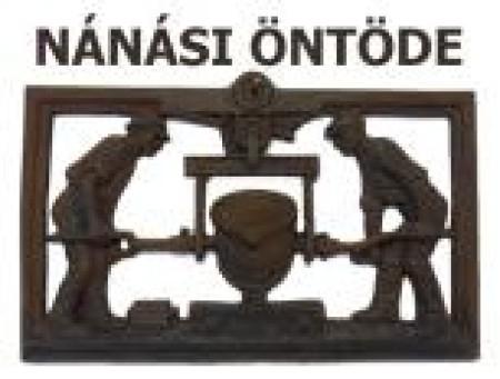 cropped-nanasi-ontode-5.jpg